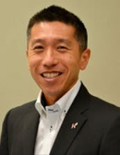 """<span style=""""font-size:12px!important;"""">Dr. Jim Y.Onishi</span>"""